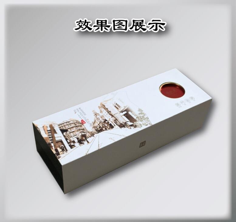 糖果盒raybet雷竞技客户端